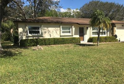 9411 Sedgefield Rd North Fort Myers FL 33917
