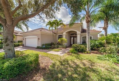 13040 Milford Pl Fort Myers FL 33913
