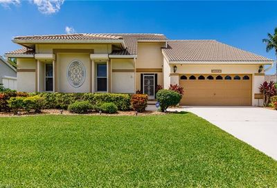 12891 Kelly Sands Way Fort Myers FL 33908