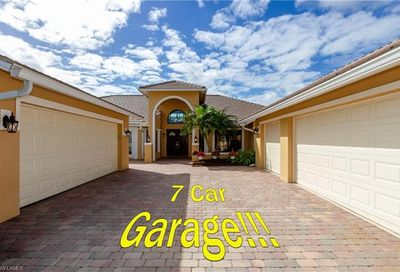 8060 Glenfinnan Cir Fort Myers FL 33912