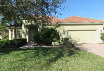 11099 Sea Tropic Ln Fort Myers FL 33908