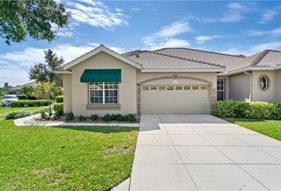 8566 Fairway Bend Dr Estero FL 33967