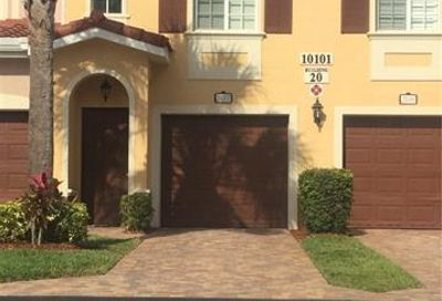 10101 Villagio Palms Way 207 Estero FL 33928
