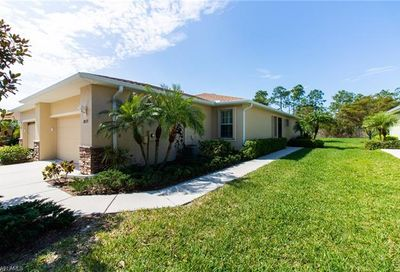 20537 Chestnut Ridge Dr North Fort Myers FL 33917