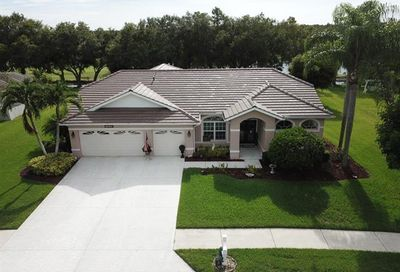 12581 Allendale Cir Fort Myers FL 33912