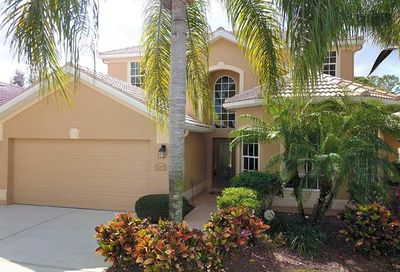 12878 Ivory Stone Loop Fort Myers FL 33913