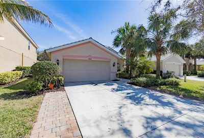 12850 Seaside Key Ct North Fort Myers FL 33903