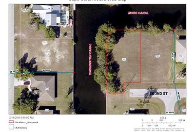 201 SE 2nd St Cape Coral FL 33990
