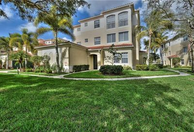 14320 Harbour Links Ct 10b Fort Myers FL 33908