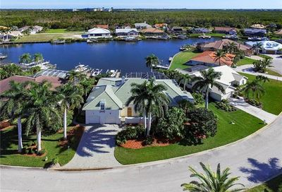 14941 Canaan Dr Fort Myers FL 33908