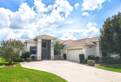 9160 Old Hickory Cir Fort Myers FL 33912