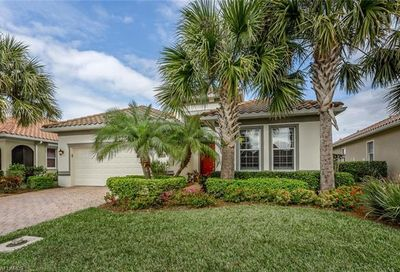 12137 Corcoran Pl Fort Myers FL 33913