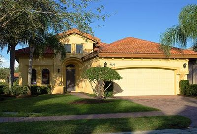 8336 Provencia Ct Fort Myers FL 33912