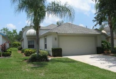 21126 Butchers Holler Estero FL 33928