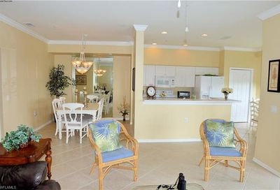 10391 Butterfly Palm Dr 1046 Fort Myers FL 33966