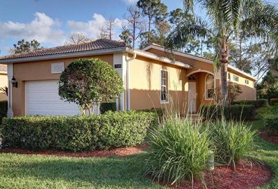 15285 Cortona Way Naples FL 34120