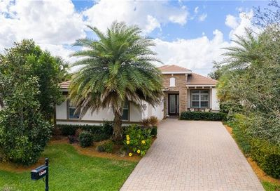 12609 Fairway Cove Ct Fort Myers FL 33905