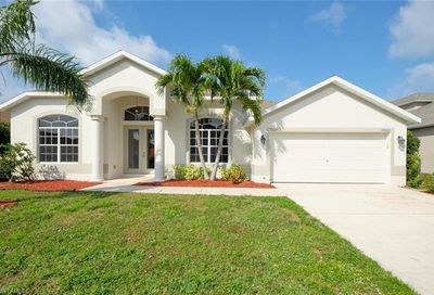 14568 Calusa Palms Dr Fort Myers FL 33919