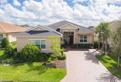 13874 Woodhaven Cir Fort Myers FL 33905