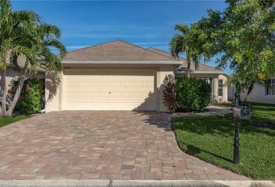 14641 Calusa Palms Drive Fort Myers FL 33919