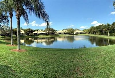 17006 Middlebrook Ct Fort Myers FL 33908