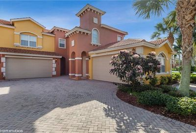 12129 Lucca St 102 Fort Myers FL 33966