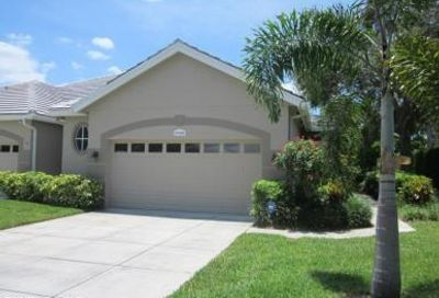 8500 Fairway Bend Dr Estero FL 33967
