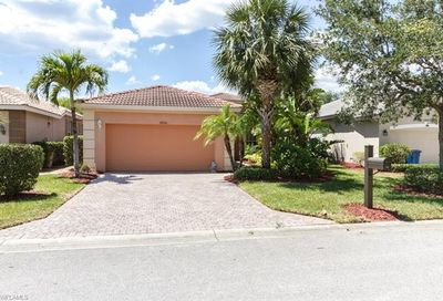 15834 Cutters Ct Fort Myers FL 33908
