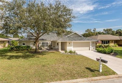 5337 Chippendale Cir W Fort Myers FL 33919