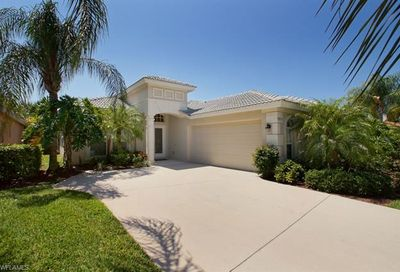 9875 Colonial Walk N Estero FL 33928
