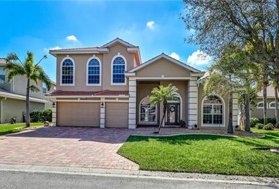 12454 Green Stone Ct Fort Myers FL 33913