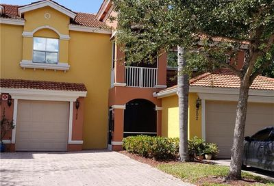 12049 Lucca St 102 Fort Myers FL 33966