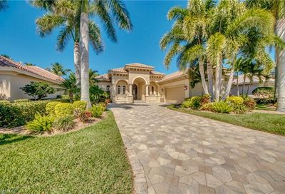 9540 Monteverdi Way Fort Myers FL 33912