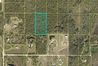 Parcel 19 Access Undetermined Nalle Rd North Fort Myers FL 33917