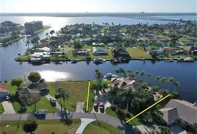 1814 SE 44th St Cape Coral FL 33904