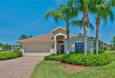 9013 Shadow Glen Way Fort Myers FL 33913