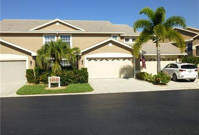 14840 Crystal Cove Ct 504 Fort Myers FL 33919
