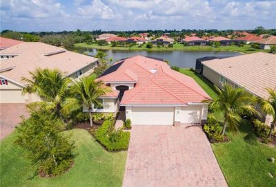 12613 Blue Banyon Ct North Fort Myers FL 33903