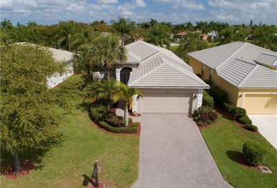 13841 Village Creek Dr Fort Myers FL 33908