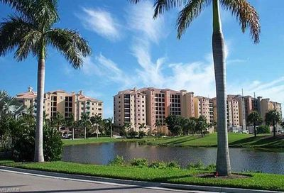 11640 Court Of Palms 602 Fort Myers FL 33908