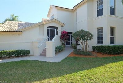 9251 Bayberry Bend 104 Fort Myers FL 33908