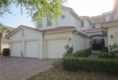 16149 Mount Abbey Way 201 Fort Myers FL 33908