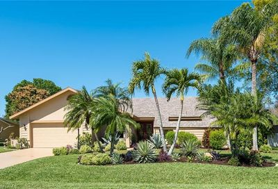 14560 Aeries Way Dr Fort Myers FL 33912