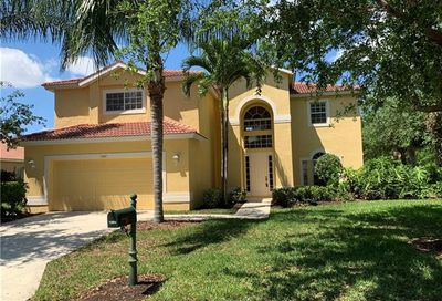 13009 Turtle Cove Trl North Fort Myers FL 33903