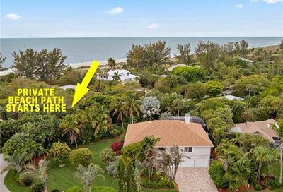 1035 Blue Heron Dr Sanibel FL 33957