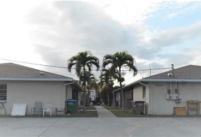 2846 SE 16th Pl 1-4 Cape Coral FL 33904