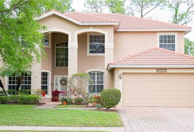 12423 Green Stone Ct Fort Myers FL 33913