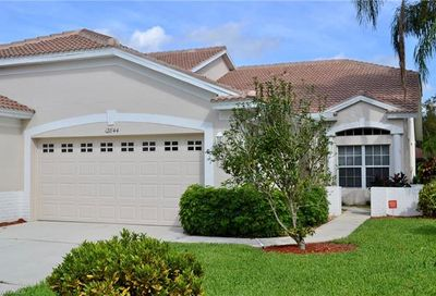 12844 Devonshire Lakes Cir Fort Myers FL 33913