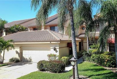16330 Fairway Woods Dr 1703 Fort Myers FL 33908