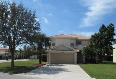 12779 Ivory Stone Loop Fort Myers FL 33913
